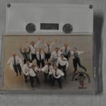 "KennethSången Kasettband med orginalet i ""K""-dur! Nostalgi på hög nivå… 50 kr"
