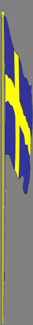 1601FlaggaVänsterersida-Transp_1