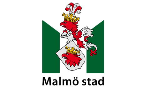 Malmö Stadslogo