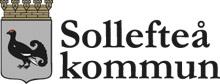 solleftea_kommun