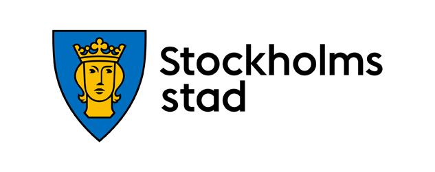 stockholms-stad_logotyp_3_1